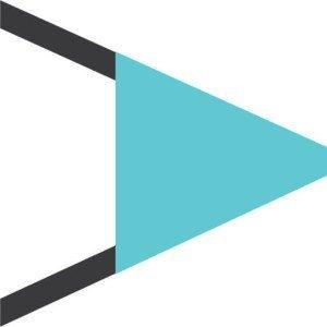 miss hilla graphic design website icon