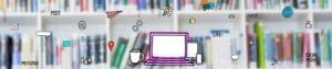 סליידר מרשתת, אינטרנט, עיצוב אתרים, בניית אתרים