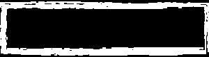 רקע לבאנר לעיצוב עלונים