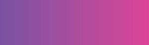 צבע רקע לעיצוב פלאייר