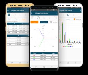 עיצוב אפליקציה למכשירים שונים