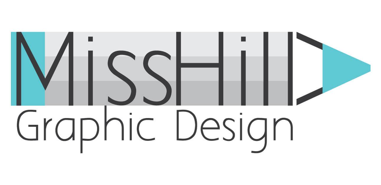 מיס הילה סטודיו לעיצוב גרפי