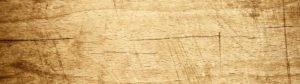 רקע עץ בוצ'ר בצבעים חמים בהירים