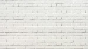 תמונת רקע של לבנים