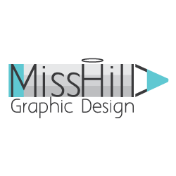 misshilla logo for PWA manifest